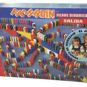 fichas-domino-para-tirar-fichadin-mexico-caja-600-piezas
